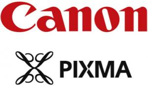 canon yazıcı, canon fotokopi