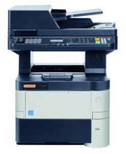 fotokopi makinesi kiralama