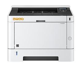 UTAX_P-4020DW Lazer Printer