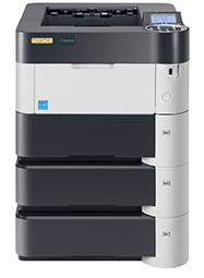S/B Lazer Printer