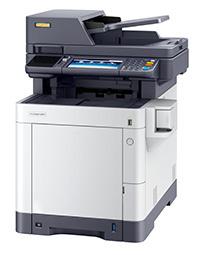 UTAX PC3062i fiyat