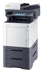 UTAX 3566i