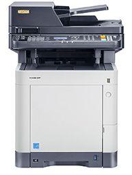 utax 3060i pdf, utax 3060 mfp, utax 3060 dn