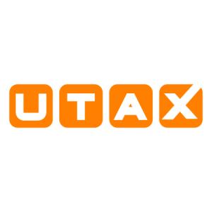 Utax Fotokopi, Yazıcı, sarf malzeme