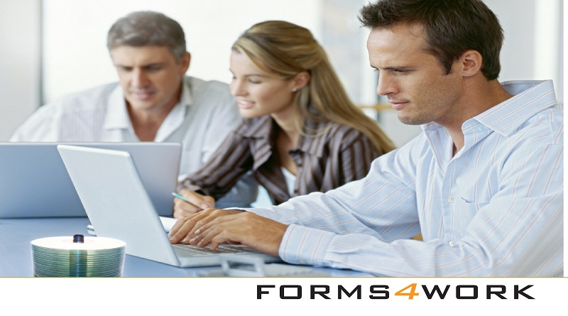 forms4work