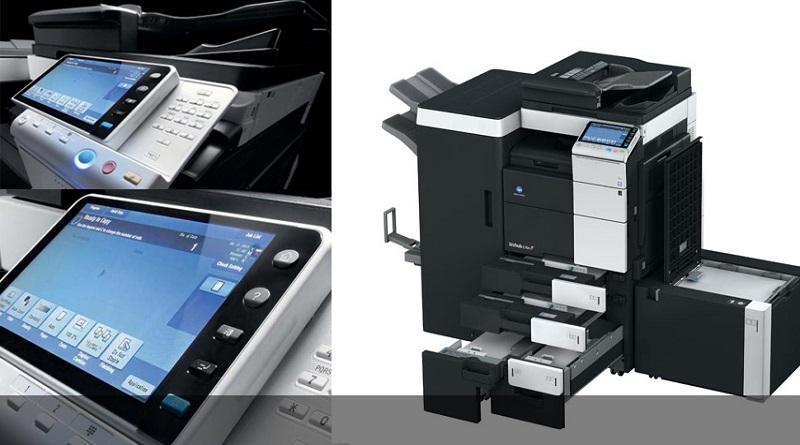 fotokopi kiralama, kiralık fotokopi, fotokopi makinası kiralama