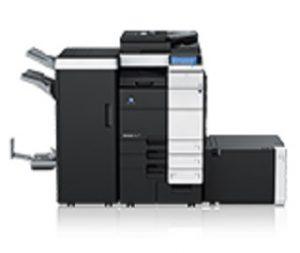 renkli fotokopi makinası, istanbul