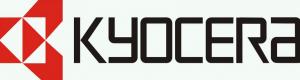 Kyocera Fotokopi, Yazıcı, Toner