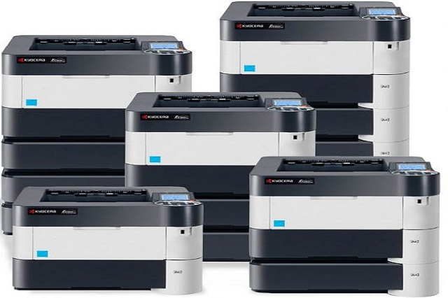 Fotokopi Kiralama, Kiralık Yazıcı, Fotokopi makinesi kiralama
