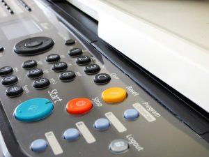 a4 siyah fotokopi makinesi kiralama