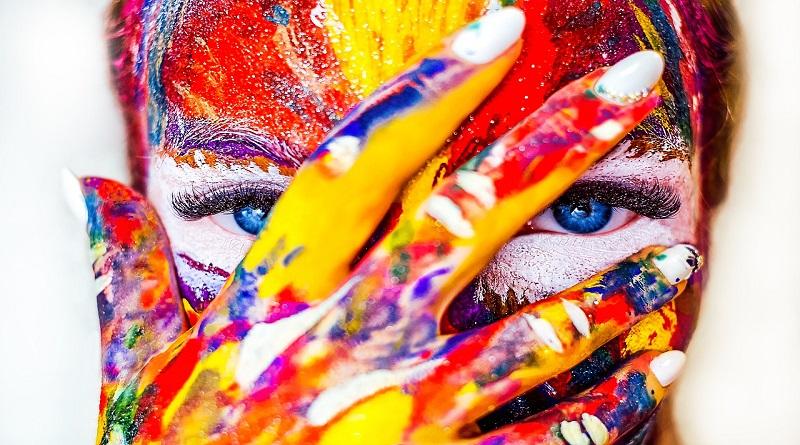 Renkli Fotokopi Makinası | Ofispazar 'da İndirimli