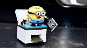 fotokopi yazıcı kiralama