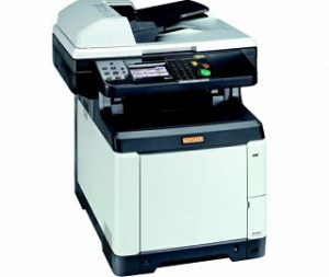 kiralık renkli fotokopi makinesi