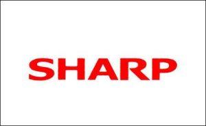 Sharp renkli fotokopi makinesi, sharp renkli toner