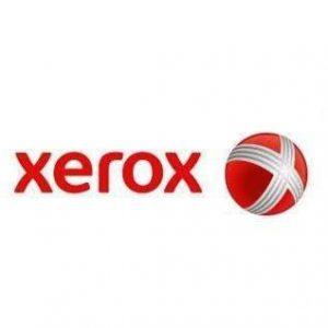 xerox fotokopi, xerox, yazıcı, xerox printer